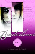 Borderlines: A Memoir Cover