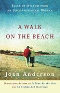 Walk On The Beach Tales Of Wisdom From U