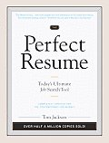 Perfect Resume Todays Ultimate Job Search Tool