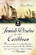 Jewish Pirates Of The Caribbean How A G