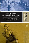 Heart Of Happy Hollow Stories