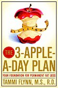 3 Apple A Day Plan Your Foundation for Permanent Fat Loss