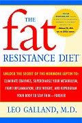 Fat Resistance Diet Unlock The Secret Of