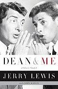 Dean & Me A Love Story