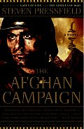 Afghan Campaign
