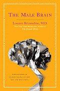 Male Brain A Breakthrough Understanding of How Men & Boys Think