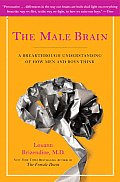 Male Brain (10 Edition)