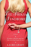 Shiksa Syndrome