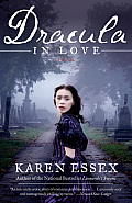 Dracula in Love The Private Diary of Mina Harker