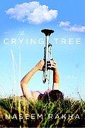 Crying Tree