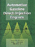 Automotive Gasoline Direct-Injection Engines
