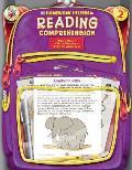 Reading Comprehension, Homework Helpers, Grade 2