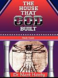 House That God Built Study Guide