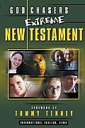 God Chasers Extreme New Testament