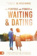 Waiting and Dating (Understanding Love)