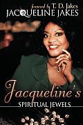 Jacqueline's Spiritual Jewels