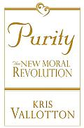 Purity Holy Affection Of Fetal Attracti