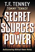Secret Sources Of Power Rediscovering Bi