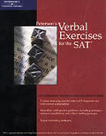 Verbal Exercises For The Sat