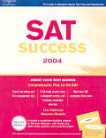 Sat Success 2004