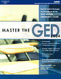 Arco Master The Ged 2004