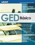 Ged Basico