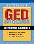 Ged Success 2005 7th Edition