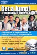 Financial Aid Answer Book