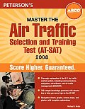 Master The Air Traffic Selection & Training Test