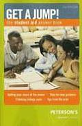 Get a Jump: Student Aid Answer Book 5ed