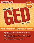 Domine El Ged 2008