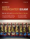 Master the Firefighter Exam 17th Edition