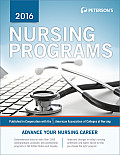 Nursing Programs 2016