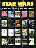 Star Wars (Main Theme) and 20 Great Movie Hits