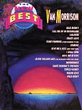New Best Of Van Morrison