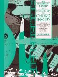 Introduction To Chord Theory