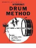 Intermediate Drum Method Drum (99 Edition)