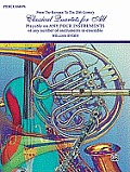Classical Quartets for All (from the Baroque to the 20th Century): Percussion
