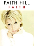 Faith: Piano/Vocal/Chords