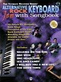 The Ultimate Beginner Series||||Ultimate Beginner Keyboard Jam with Songbook