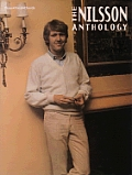 The Nilsson Anthology