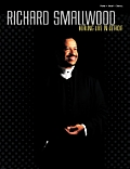 Richard Smallwood with Vision -- Healing (Live in Detroit)