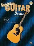 Ultimate Beginner Bluegrass Basics: Bluegrass Guitar Basics