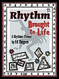 Rhythm Brought to Life