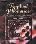 Applied Phonetics (3RD 03 Edition)