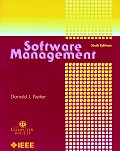 Software Management (6TH 02 - Old Edition)