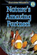 Natures Amazing Partners
