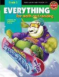 Everything For Math & Reading