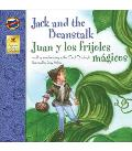 Jack and the Beanstalk: Juan y Los Frijoles Magicos (Keepsake Stories)
