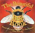 Beautiful Bee Book